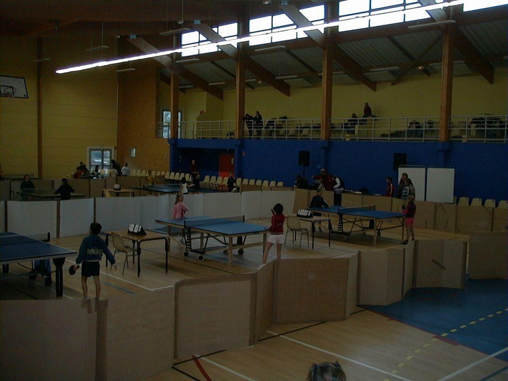 Circuit Jeune 20061112_circuitjeune_LFF_01