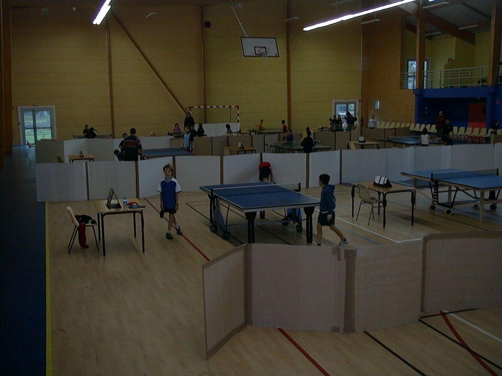 Circuit Jeune 20061112_circuitjeune_LFF_03