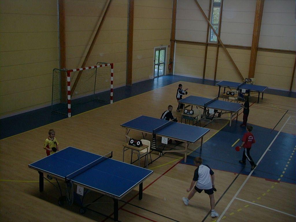 Circuit Jeune 20061112_circuitjeune_LFF_04