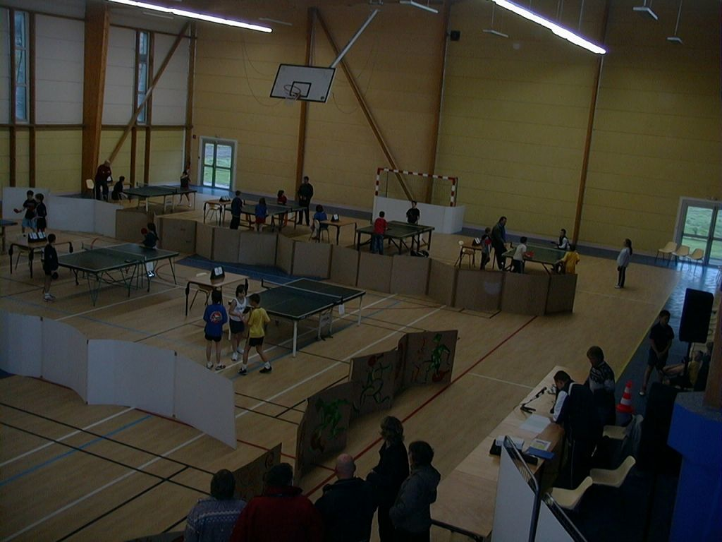 Circuit Jeune 20061112_circuitjeune_LFF_05
