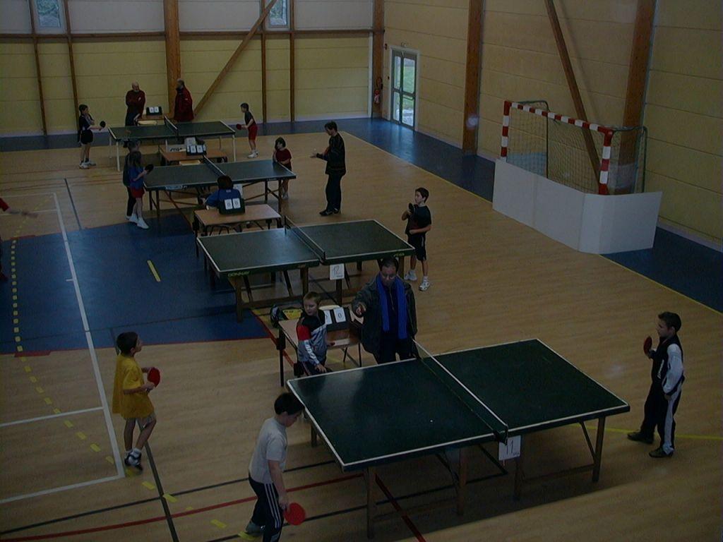 Circuit Jeune 20061112_circuitjeune_LFF_07