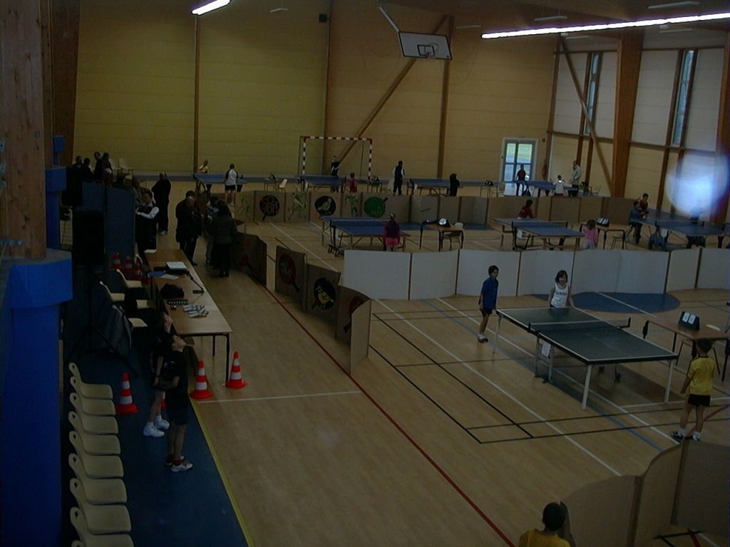Circuit Jeune 20061112_circuitjeune_LFF_08