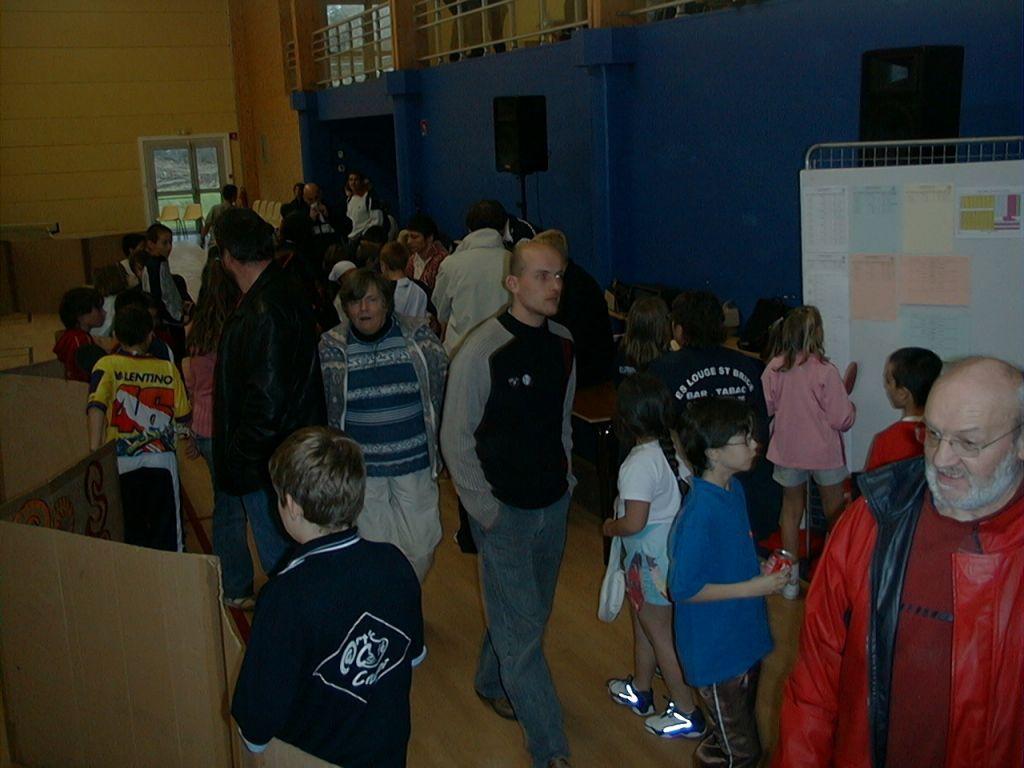 Circuit Jeune 20061112_circuitjeune_LFF_09