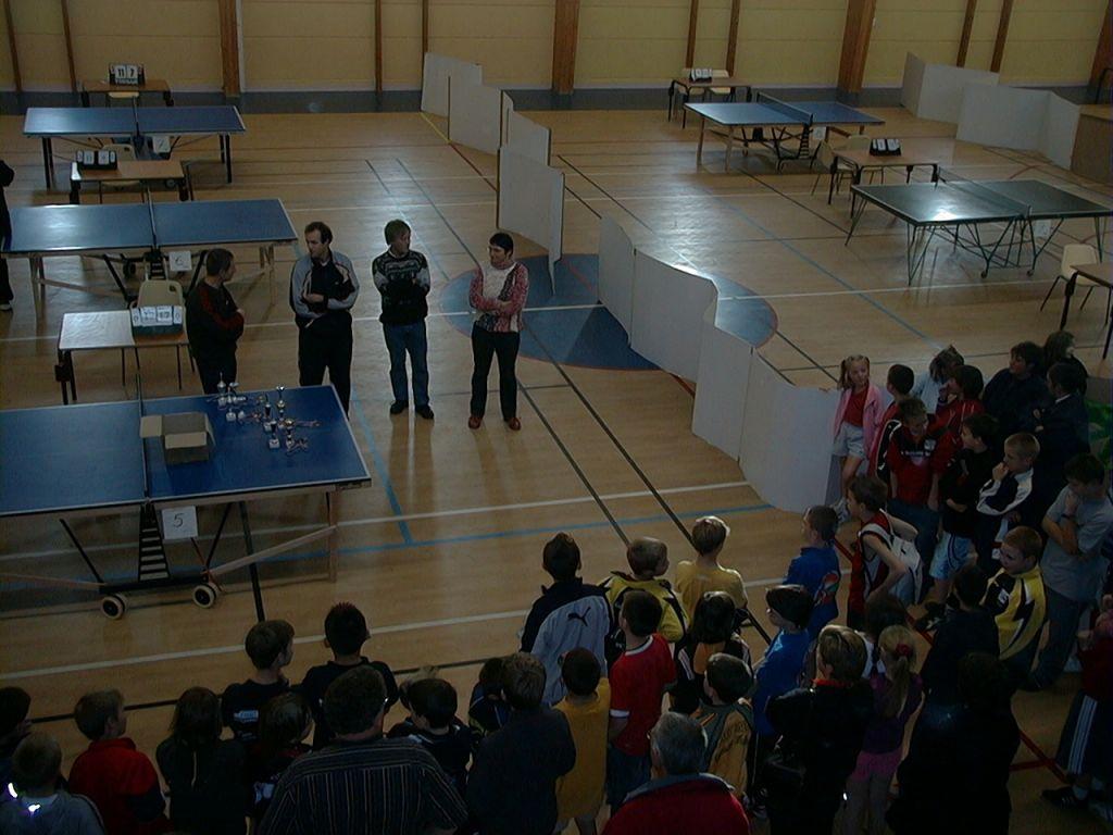 Circuit Jeune 20061112_circuitjeune_LFF_13