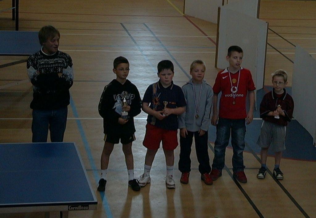 Circuit Jeune 20061112_circuitjeune_LFF_22