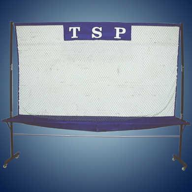 Filet de Services Filet-service-TSP